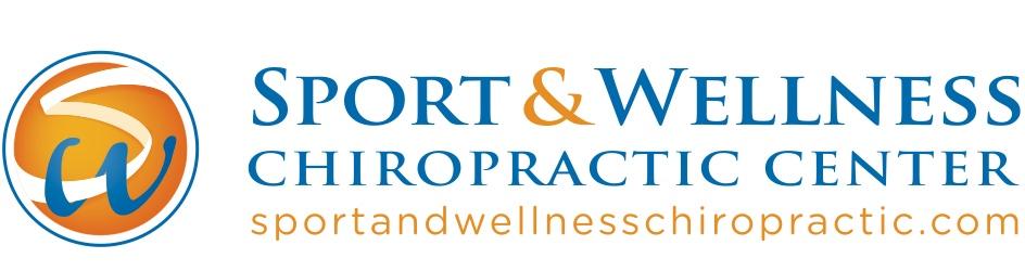 Sport And Wellness Chiropractic